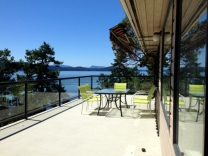 146 Winter Cove  SOLD