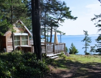 138 Cliffside SOLD